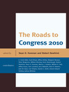 The Roads to Congress 2010 (eBook)